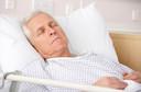 Delirium ou estado confusional em idosos: como ele é?