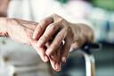 10 sinais precoces da doença de Parkinson