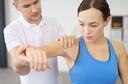 A dor como relatada pelos pacientes
