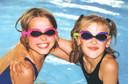Afogamento: o que é? Quais são os cuidados a serem tomados no caso de afogamentos não fatais? O que fazer para evitar os afogamentos?