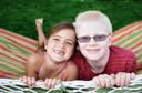 Albinismo: como é?
