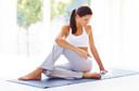 Alimentos e medidas que aliviam a TPM (Tensão Pré-Menstrual)