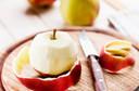 Alimentos laxativos e constipantes