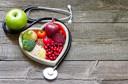 Alimentos ricos em fibras - como as fibras dos alimentos agem no organismo?
