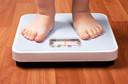 Alterações ortopédicas em crianças obesas