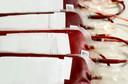 Anemia aplástica ou aplasia medular: como é esta doença?