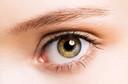 Aniridia - conceito, causas, diagnóstico, tratamento e possíveis complicações