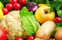 As vantagens dos alimentos orgânicos