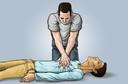 Atendimento de urgência: o que é importante saber basicamente?