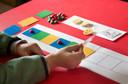Autismo: como reconhecer os sintomas precoces?