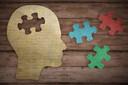 Big Five (Cinco Grandes) da Psicologia