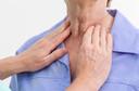 Biópsia da tireoide - quando deve ser feita?