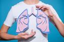 Bulectomia - cirurgia para bolhas de ar nos pulmões