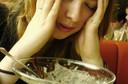 Bulimia nervosa. O que é?