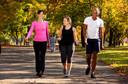 Caminhada: o que precisamos saber sobre ela?