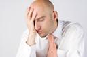 Cefaleia em salvas - conheça esse distúrbio neurológico