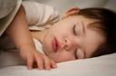 Ciclos do sono