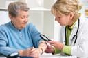 Cistos epidérmicos - conceito, causas, características, diagnóstico, tratamento e evolução