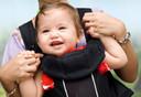 Como prevenir as dores nas costas das mães que tiveram bebês recentemente?