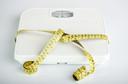 Composição corporal - Como avaliar e como melhorar?