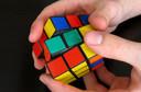 Concentração mental - o que pode melhorar a sua concentração?