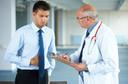 Constipação intestinal em adultos: como ela é? O que devo fazer?