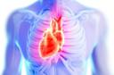 Coração do lado direito do peito? É a dextrocardia!