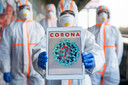Coronavírus: como é o vírus? Como uma pessoa se infecta? Como evitar a contaminação?