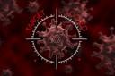 Covid-19: quais novas variantes do coronavírus estão surgindo e como estão sendo investigadas?