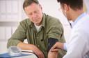 Crises hipertensivas: o que são? O que elas podem causar?