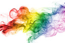 Cromoterapia - como funciona? Quais os significados e usos terapêuticos das cores?