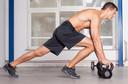 CrossFit - Vantagens e Desvantagens