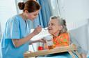 Cuidador de idosos: o que é? Quais são as qualidades pessoais de um cuidador? Quais são as características próprias dos idosos?