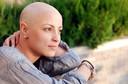 Cuidados paliativos e a ajuda que eles podem oferecer
