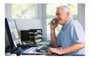 Demência: conceito, causas, fisiopatologia, sintomas, diagnóstico, tratamento, prevenção, evolução, complicações