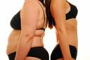 Dez dicas para mulheres perderem peso sem sofrer