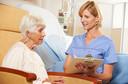 Diarreia por Clostridium difficile: o que é importante sabermos?