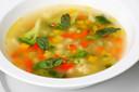 Dieta da sopa: o que é? Como fazer? Quais as vantagens e desvantagens?