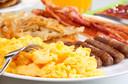 Dieta de Atkins ou dieta da proteína: o que é? Como funciona? Existem efeitos colaterais ou complicações à saúde?
