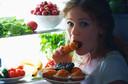 Diferença entre fome e gula