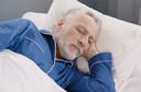Distúrbio comportamental do sono REM