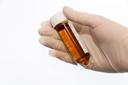 Doença da urina preta - o que se sabe até o momento?
