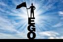 Egoísmo e diferenças entre egoísmo e egocentrismo