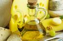 Em que consiste a dieta mediterrânea? Quais são os seus benefícios para a saúde?