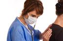 Enfisema subcutâneo: definição, causas, sinais e sintomas, diagnóstico, tratamento e evolução