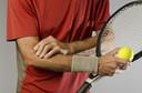 Epicondilite ou cotovelo de tenista: como ela é?