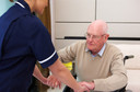Esclerose lateral amiotrófica: como ela é?