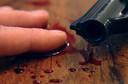 Ferimentos por armas de fogo