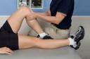Fibrodisplasia ossificante progressiva - o osso fora do esqueleto