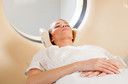Fístula liquórica cerebral – o que saber sobre ela?